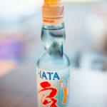 drinks-86381