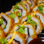 products_rollsushi_s-0055