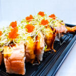 products_rollsushi_s-155136