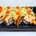 products_rollsushi_s-155317