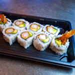 products_rollsushi_s-155845