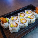 products_rollsushi_s-155859