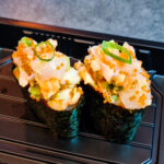 products_rollsushi_s-164233