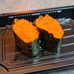 products_rollsushi_s-164628