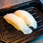 products_rollsushi_s-170006