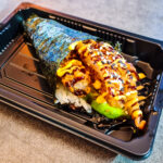 products_rollsushi_s-170210