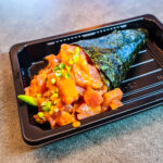 products_rollsushi_s-170352