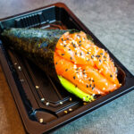 products_rollsushi_s-170639