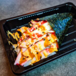 products_rollsushi_s-170722