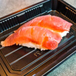 products_rollsushi_s-170832
