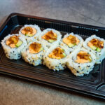 products_rollsushi_s-174715